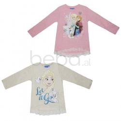 Bluza per Vajza Frozen