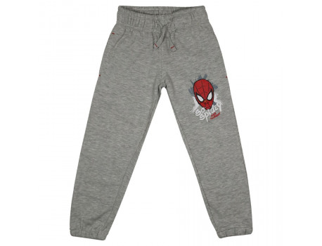 Tuta per Femije me Spider Man