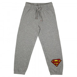 Superman, Batman, Jogging Pants 4 - 10 Vjec