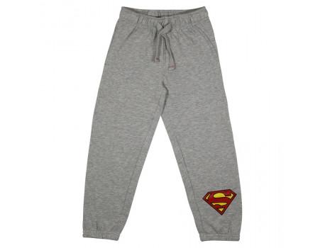 Superman, Batman, Jogging Pants 4 - 10 Vjec
