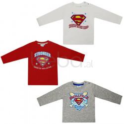 Bluza Supermen per Djem