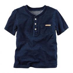 Carter's Bluze per Djem