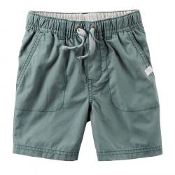 Carter's Pantallon i Shkurter per Djem