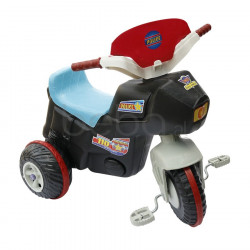 Motorr per Femije