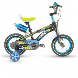 """Biçiklete 12"""" Max GTR"""