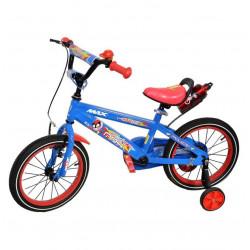 """Biçiklete 16"""" Max Super Max"""