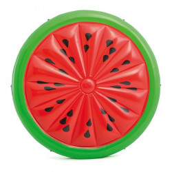 Dyshek Plazhi Watermelon Island