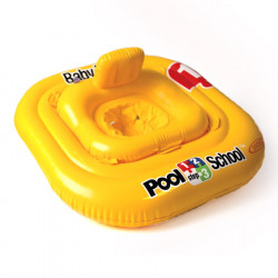 Komardare Intex Pool School