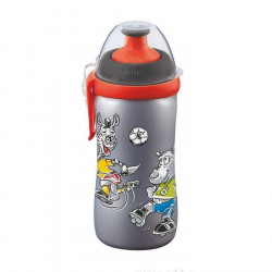 Nuk Gote World Cup 2010 36M+ 300ml
