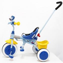 Biciklete per Femije me Palosje