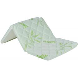 Lorelli Dyshek qe Paloset 60X120 Air Comfort