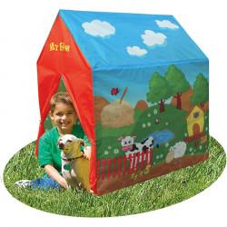 Tende per Femije Ferma 95x72x102