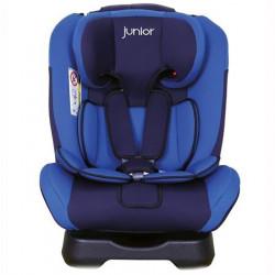 Junior Ndenjese per Automjete Petex Supreme 0-25 Kg