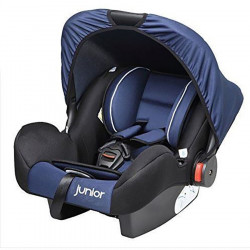 Junior Ndenjese per Automjete Petex Bambini 0-13 Kg