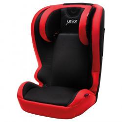 Junior Ndenjese per Automjete Petex Premium 15-36 Kg