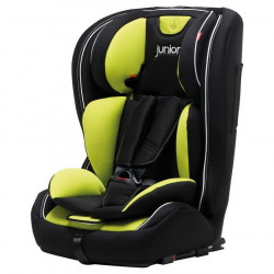 Junior Ndenjese per Automjete Petex Premium Plus 9-36 Kg