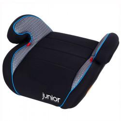 Junior Ndenjese per Automjete Petex Max 15-36 Kg