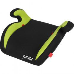 Junior Ndenjese per Automjete Petex Moritz 15-36 Kg
