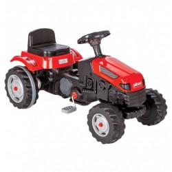 Traktor per Femije 95x51x51