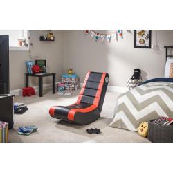 Karrige per Lojra Gaming Chair X Rocker Flash 2.0