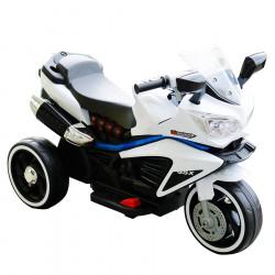 Motor per Femije CLK-1203