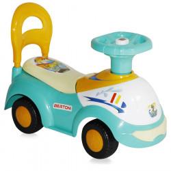 Lorelli Makine per Bebe Z2